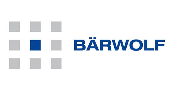 Baerwolf